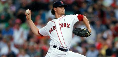 0620-Clay-Buchholz-Primary_20100621002250_660_320.JPG