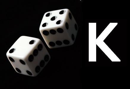 dice_K-786088.JPG