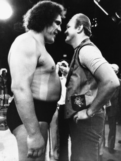 medium_Andre the Giant Wepner Boxi.jpg