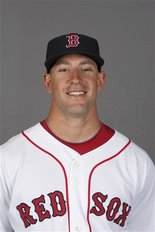 ryan-kalish-red-sox-0dd180cc07650d56_small.jpg